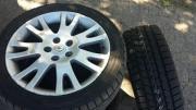 Reifen verkaufen