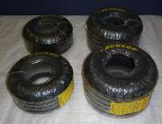 Reifensatz Dunlop KT3-