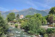 Reise Südtirol & ORIGINAL