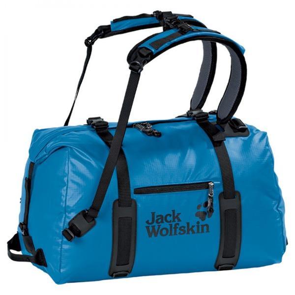 reisetasche rucksack jack wolfskin 40 l in speyer taschen koffer accessoires kaufen. Black Bedroom Furniture Sets. Home Design Ideas