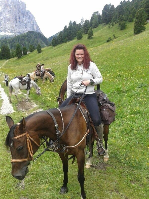 share your Singles hall in tirol idea consider, that you