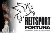Reitsport Fortuna- Ihr