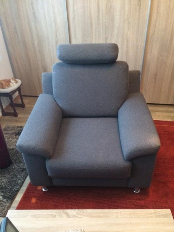 relax fernsehsessel gebraucht kaufen nur 3 st bis 60. Black Bedroom Furniture Sets. Home Design Ideas