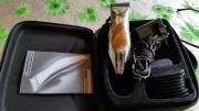 Remington Hair Clipper Haarschneider , Bartschneider ohne Tasche Remington Hair Clipper Haarschneider , Bartschneider ohne Tasche Hallo, ich verkaufe einen Gebrauchten aber funktionstüchtigen Bart- / Haarschneider. ... 15,- D-85716Unterschleißheim Hollern - Remington Hair Clipper Haarschneider , Bartschneider ohne Tasche Remington Hair Clipper Haarschneider , Bartschneider ohne Tasche Hallo, ich verkaufe einen Gebrauchten aber funktionstüchtigen Bart- / Haarschneider