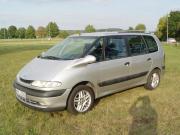 Renault Espace 2,