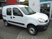 Renault Kangoo 4x4,