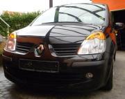Renault Modus Tech`