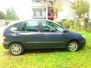Renault Scenic mit