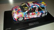 Renault Sport Clio