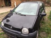 Renault Twingo, für