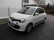 Renault Twingo SCe