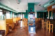 restaurant-bar spanien