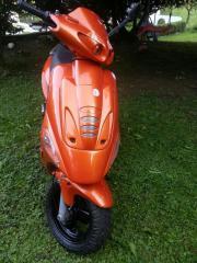 Rizzato Roller 55ccm