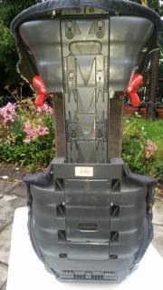 Römer AutoKindersitz (15-36 kg) in weinrot/anthrazit Verkaufe einen sehr schönen Römer AutoKindersitz (mehrfach Testsieger) - vielfach verstellbar - ... 60,- D-85614Kirchseeon Eglharting Heute, 09:47 Uhr, Kirchseeon Eglharting - Römer AutoKindersitz (15-36 kg) in weinrot/anthrazit Verkaufe einen sehr schönen Römer AutoKindersitz (mehrfach Testsieger) - vielfach verstellbar -