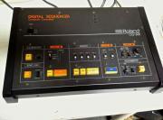 Roland CSQ 600