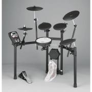 Roland E-Drums