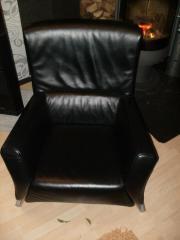 rolf benz 322 haushalt m bel gebraucht und neu. Black Bedroom Furniture Sets. Home Design Ideas