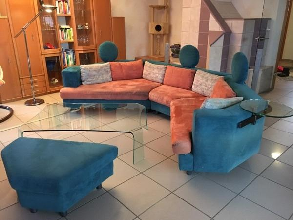 sofa rolf benz gebraucht rolf benz tisch haushalt u mbel. Black Bedroom Furniture Sets. Home Design Ideas