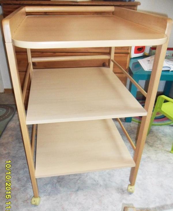 rollbarer neu und gebraucht kaufen bei. Black Bedroom Furniture Sets. Home Design Ideas