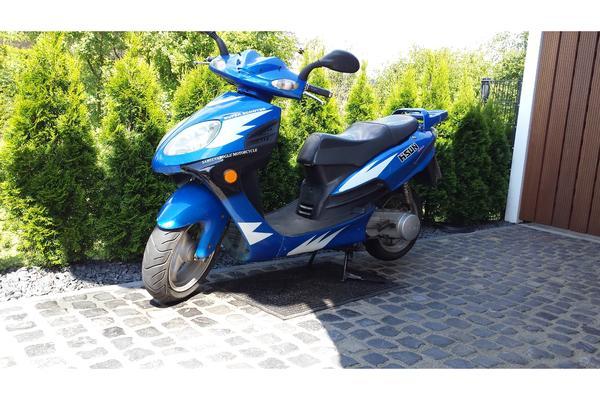 Motorrad bekanntschaften finden