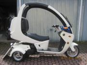 Roller Palmo T