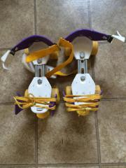 Rollschuhe für Kind -
