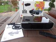Roth Audio Alfie