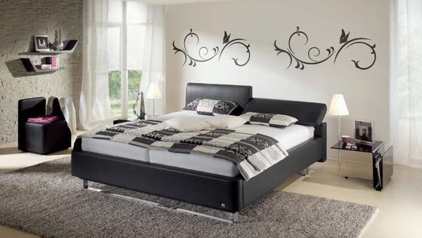 ruf bett 39 casa 39 180x200 in stutensee betten kaufen und. Black Bedroom Furniture Sets. Home Design Ideas