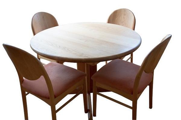 295 76534. Black Bedroom Furniture Sets. Home Design Ideas