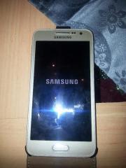 Samsung-Galaxy-A3-