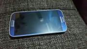 Samsung Galaxy s4 (