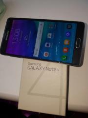 Samsung Note 32GB