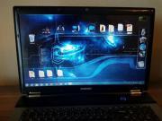 Samsung RC730 Laptop