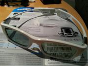 Samsung SSG 3300CR/