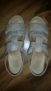 Sandalen Größe 40