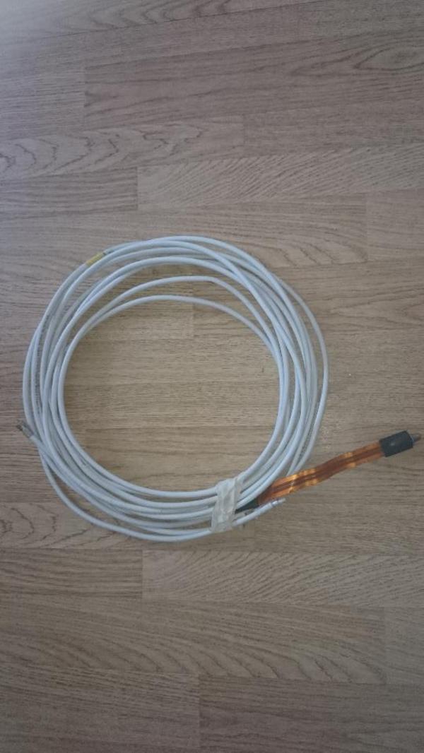 sat kabel mit fensterdurchf hrung in trier antenne sat receiver kaufen und verkaufen ber. Black Bedroom Furniture Sets. Home Design Ideas