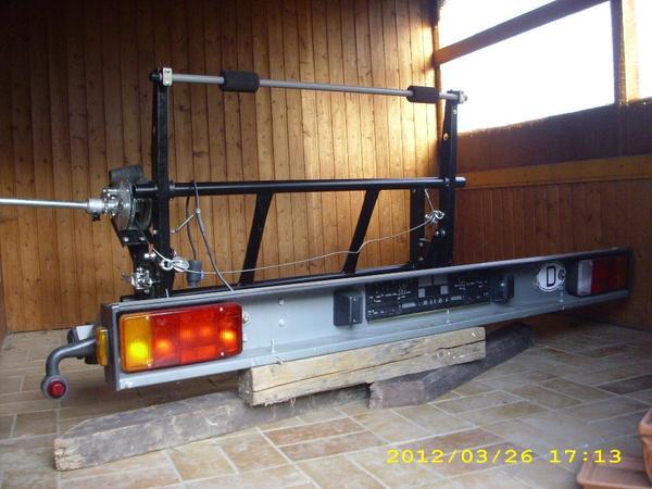 seilwinde kleinanzeigen auto motorrad. Black Bedroom Furniture Sets. Home Design Ideas