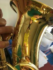 Saxophon Keilwerth SX