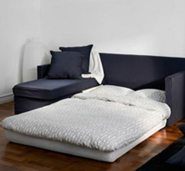 Schlafsofa ikea  Möbel Schlafsofa: Ideas about bettcouch on pinterest daybed couch.