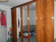 Schlafzimmerschrank 5-türig