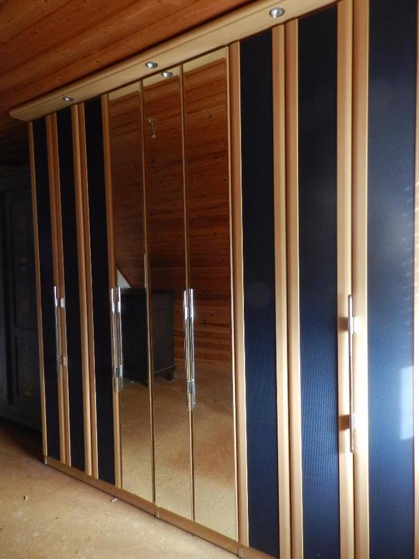 faltt ren kleinanzeigen m bel wohnen. Black Bedroom Furniture Sets. Home Design Ideas