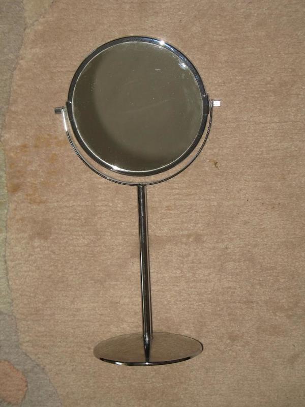 schmink frisierkopf gebraucht kaufen 2 st bis 70 g nstiger. Black Bedroom Furniture Sets. Home Design Ideas