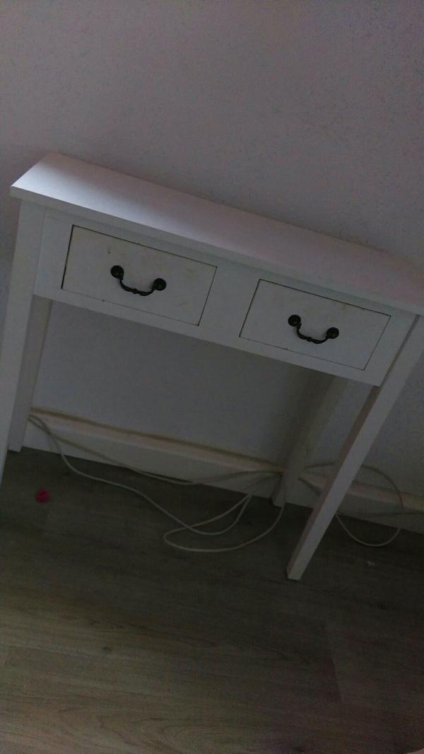 schmink kleinanzeigen m bel wohnen. Black Bedroom Furniture Sets. Home Design Ideas