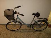 Schnäppchen!! Fahrrad 26
