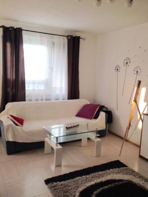 sch ne 1 z wohnung im nordend bornheim zwischenmiete in frankfurt wohnungstausch. Black Bedroom Furniture Sets. Home Design Ideas