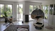 Schöne 2 Zimmerwohnung