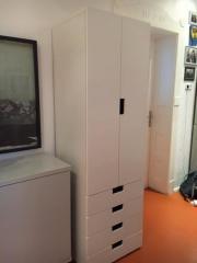 stuva haushalt m bel gebraucht und neu kaufen. Black Bedroom Furniture Sets. Home Design Ideas