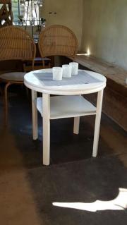 runder tisch haushalt m bel gebraucht und neu kaufen. Black Bedroom Furniture Sets. Home Design Ideas
