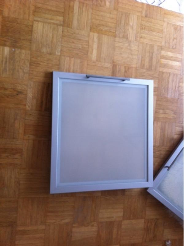 pax schrankt ren gebraucht interessante ideen f r die gestaltung eines raumes in. Black Bedroom Furniture Sets. Home Design Ideas