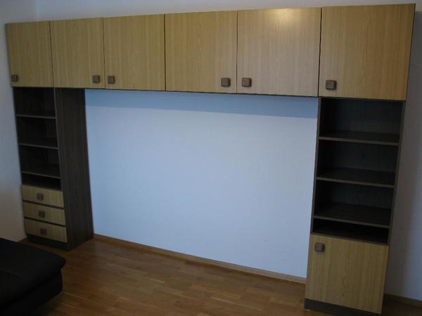 schlafzimmerm bel kaufen. Black Bedroom Furniture Sets. Home Design Ideas